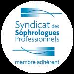 logo-membre-ssp