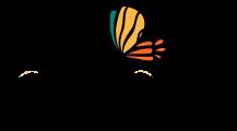logo_sophrofly