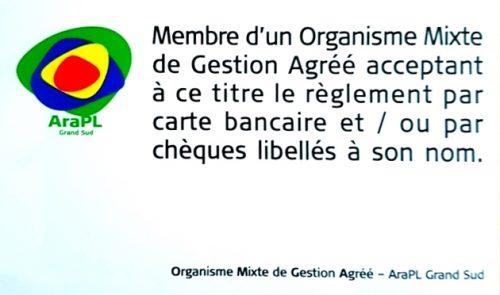 membre_organisme_mixte