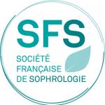 sfs-societe-francaise-de-sophrologie