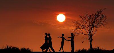 sunset-4656041_1920